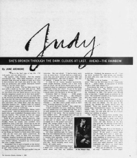 October-1,-1961-ARTICLE-Fort_Lauderdale_News-2