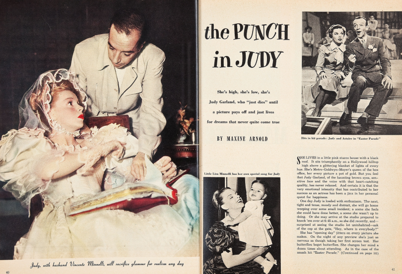 Photoplay-Sep-1948-spread