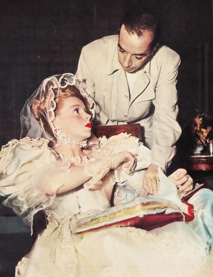 Photoplay-Sep-1948