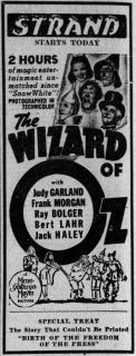 September-1,-1939-Press-and-Sun-Bulletin-(Binghamton-NY)-2