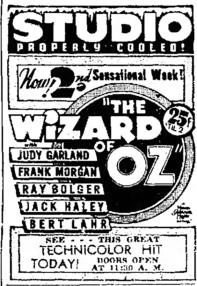 September-1,-1939-Salt-Lake-Tribune