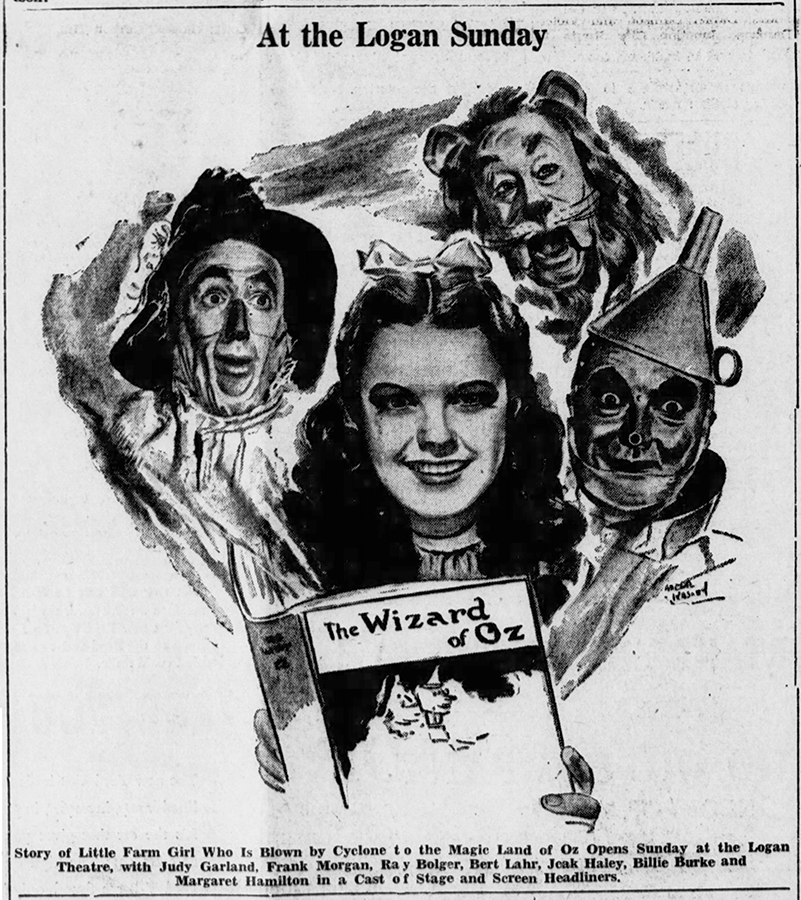 September-1,-1939-The_Logan_Daily_News-(OH)