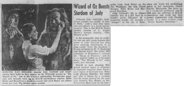 September-1,-1955-Corvallis_Gazette_Times-2