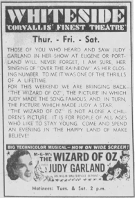 September-1,-1955-Corvallis_Gazette_Times