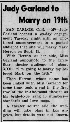 September-1,-1965-JUDY-WEDS-The_Kane_Republican-(PA)