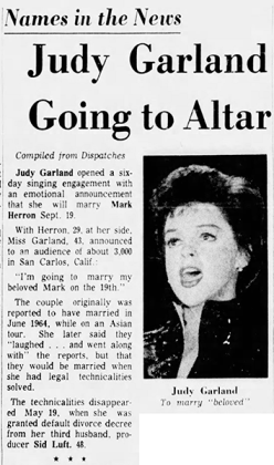 September-1,-1965-JUDY-WEDS-The_News_Journal-(Wilmington-DE)