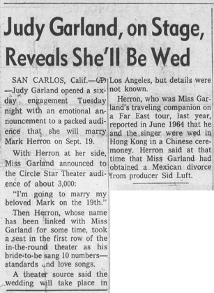 September-1,-1965-SAN-CARLOS-JUDY-WEDS-The_Journal_Times-(Racine-WI)