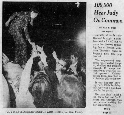 September-1,-1967-BOSTON-COMMON-The_Boston_Globe-1