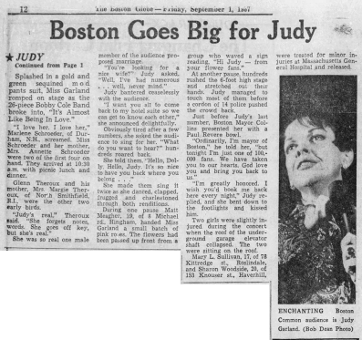September-1,-1967-BOSTON-COMMON-The_Boston_Globe-2