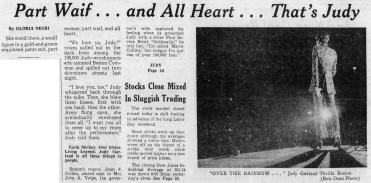 September-1,-1967-BOSTON-COMMON-The_Boston_Globe-3