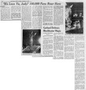 September-1,-1967-BOSTON-COMMON-The_Boston_Globe-4