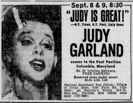 September-1,-1967-MERRIWEATHER-POST-PAVILION-The_Baltimore_Sun-2