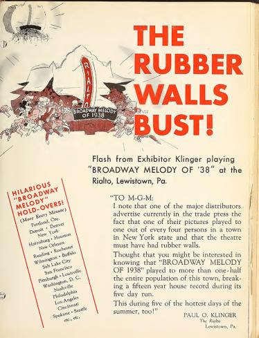 September-10,-1937-Film-Daily