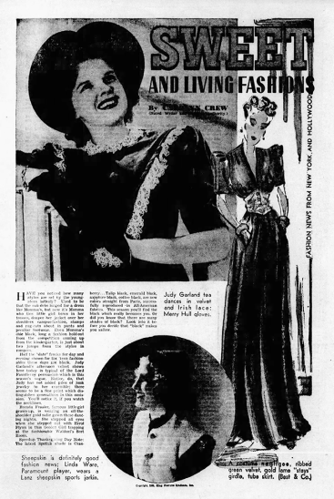 September-10,-1939-FASHIONS-El_Paso_Times