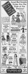September-10,-1939-Garland-Dresses-Clarion-Ledger-Sun-(Jackson-MS)
