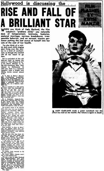 September-10,-1955