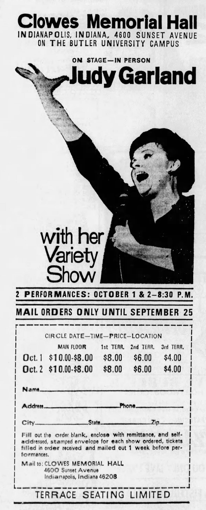 September-10,-1967-(for-October-1)-CLOWES-The_Courier_Journal-(Louisville)
