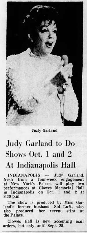 September-10,-1967-(for-October-1)-INDIANAPOLIS-The_Courier_Journal-(Louisville-KY)
