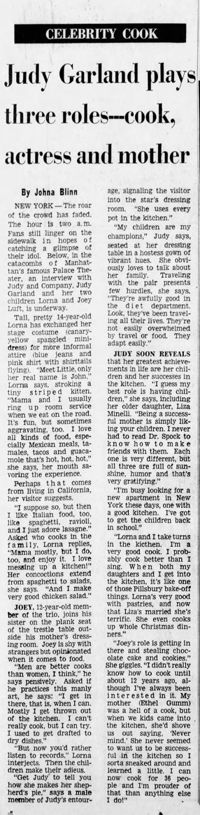 September-10,-1967-JUDY-PLAYS-3-ROLES-The_Cincinnati_Enquirer
