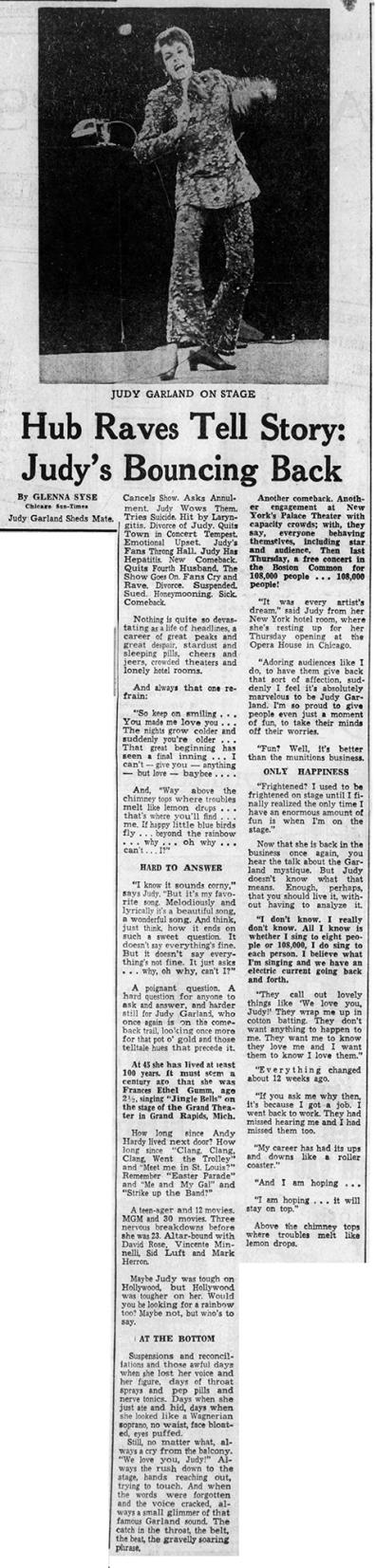 September-10,-1967-JUDY'S-BOUNCING-BACK-The_Boston_Globe