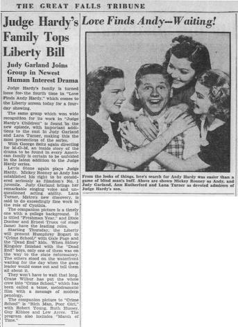 September-11,-1938-Great_Falls_Tribune-(MT)-1