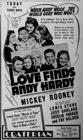 September-11,-1938-Medford_Mail_Tribune-(OR)
