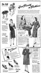 September-11,-1943-BOND-TOUR-Chicago_Tribune
