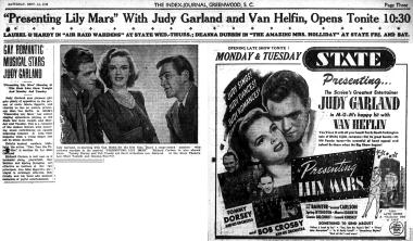 September-11,-1943-The-Index-Journal-(Greenwood,-South-Carolina)