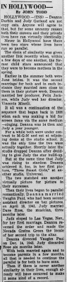 September-11,-1945-JUDY-AND-DEANNA-The_Times-(Munster-IN)