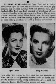 September-11,-1953-SID-WINS-COURT-CASE-Detroit_Free_Press