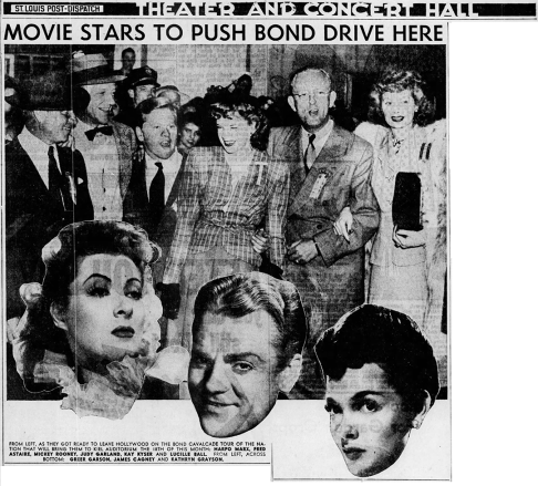 September-12,-1943-BOND-TOUR-St_Louis_Post_Dispatch
