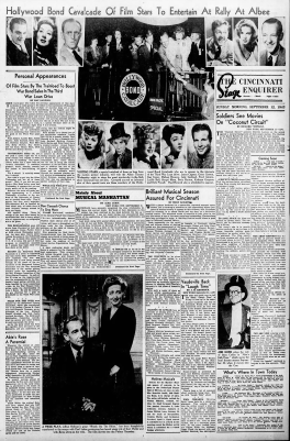 September-12,-1943-(for-September-15)-BOND-TOUR-The_Cincinnati_Enquirer