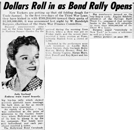 September-12,-1943-USO-BOND-TOUR-Daily_News-1