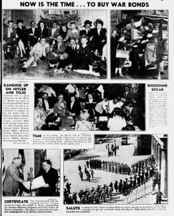 September-12,-1943-USO-BOND-TOUR-Daily_News-2
