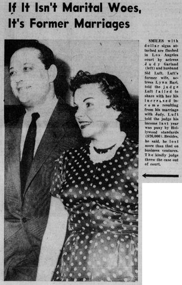 September-12,-1953-SID-WINS-COURT-CASE-Detroit_Free_Press