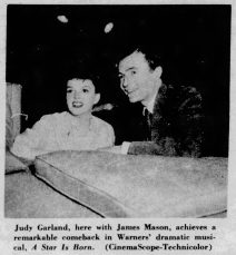 September-12,-1954-The_San_Francisco_Examiner