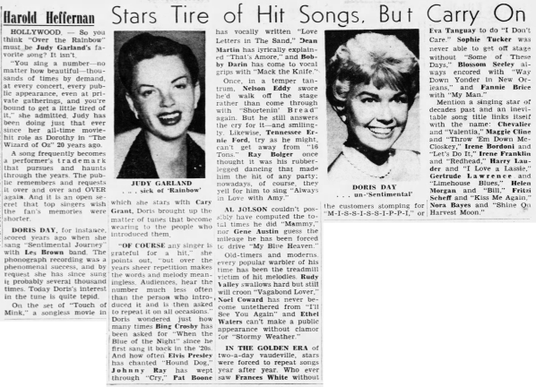 September-12,-1961-TIRE-OF-SONGS-Philadelphia_Daily_News