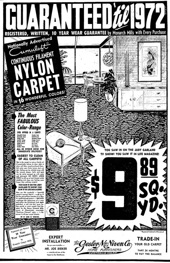 September-12,-1962-CARPET-ON-JG-SHOW-The_Daily_Chronicle-(Centralia-WA)