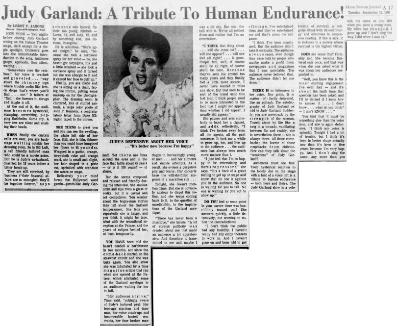 September-12,-1967-TRIBUTE-TO-HUMAN-ENDURANCE-The_Akron_Beacon_Journal