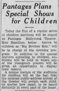 September-13,-1930-BIG-BROTHER-KEN-The_Los_Angeles_Times