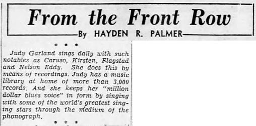 September-13,-1939-JUDY'S-RECORDS-Lansing_State_Journal_