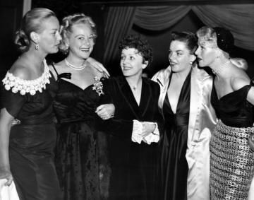 September-13,-1950-Piaf