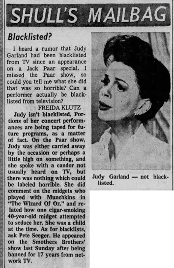 September-13,-1967-BLACK-LISTED-The_Indianapolis_News