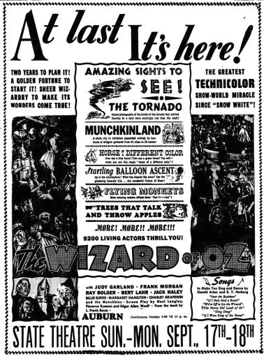 September-14,-1939-Auburn_Journal-(CA)