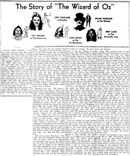 September-14,-1939-Hope_Star-(AR)-1