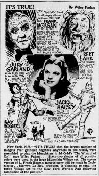 September-14,-1939-The_Argos_Reflector-(IN)