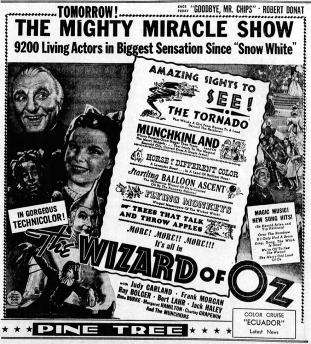 September-14,-1939-The_Evening_Herald-(Klamath-Falls-OR)