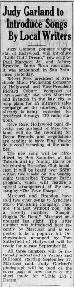 September-14,-1941-The_Press_Democrat-(Santa-Rosa)