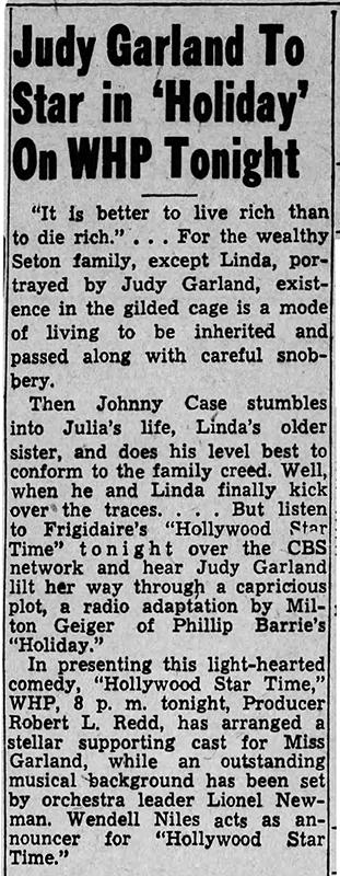 September-14,-1946-Harrisburg_Telegraph
