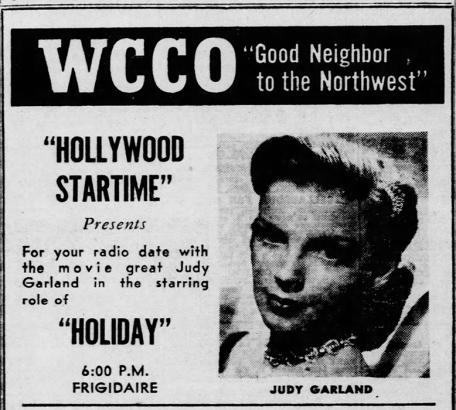 September-14,-1946-The_Minneapolis_Star